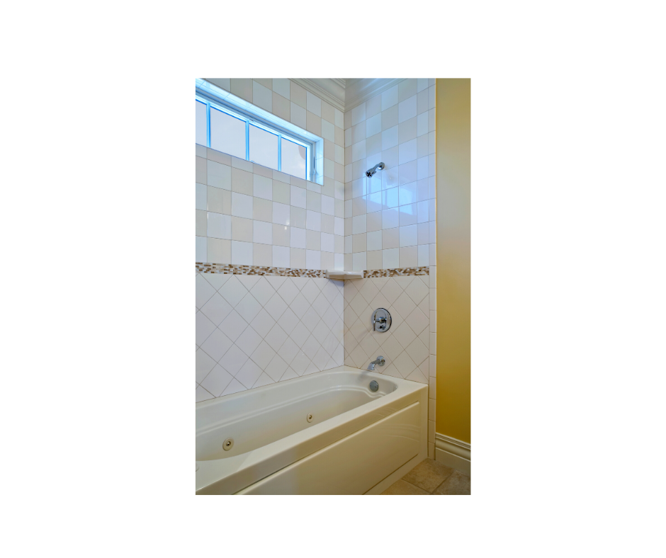 bathtub refinishing memphis